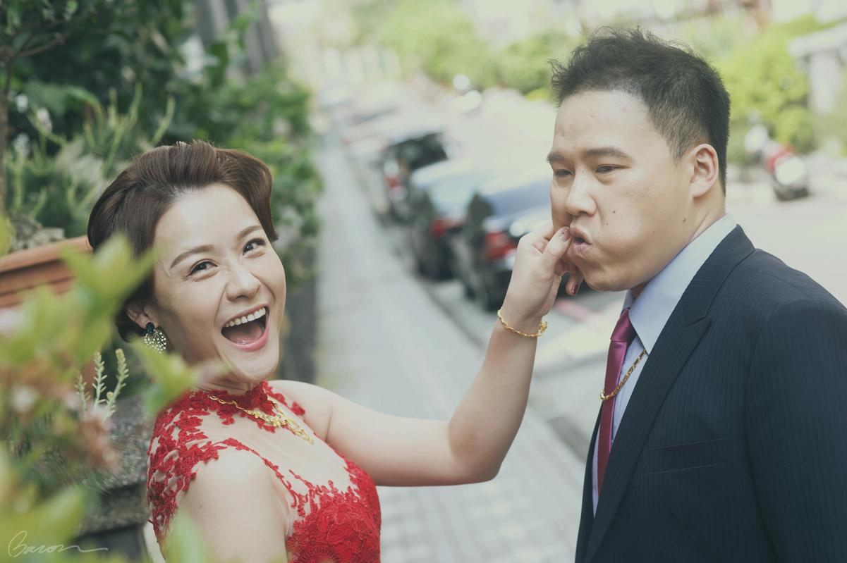 Color_082,婚禮紀錄, 婚攝, 婚禮攝影, 婚攝培根,南港萬怡酒店, 愛瑞思新娘秘書造型團隊, Ariesy Professional Bridal Stylists Studio