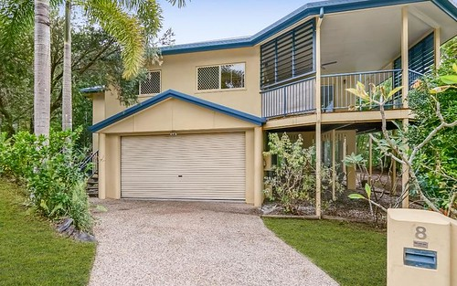 3/16 Howard St, Warners Bay NSW 2282