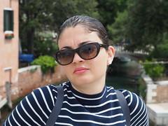 P5271254 (kriD1973) Tags: europe europa italia italy italien italie venezia venice venise venedig veneto beautiful beauty bella belle bellezza carina charmante charming chica cute donna femme fille frau girl goodlooking gorgeous guapa gutaussehend hübsch jolie lady leute mädchen mignonne mujer people persone personnes ragazza schön schönheit tunesierin tunisian tunisienne tunisina woman