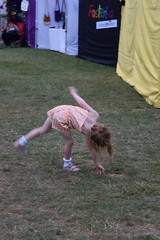 DSC_0134 (richardclarkephotos) Tags: trowbridge festival stowford farm wiltshire uk farleigh hungerford richard clarke photos richardclarkephotos © manor child dog people friendly live event