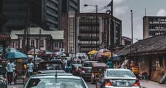 (me_myself_n_eye) Tags: naija marketplaces nigeria