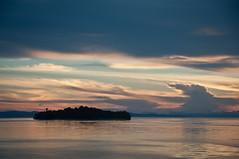 DSC_0291 (yakovina) Tags: silverseaexpeditions indonesia papua new guinea island auri islands