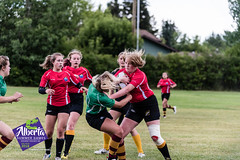 July20.ASGRugby.DieselTP-1253 (2018 Alberta Summer Games) Tags: 2018asg asg2018 albertasummergames beauty diesel dieselpoweredimages grandeprairie july2018 lifehappens nikon rugby sportphotography tammenthia actionphotography arts outdoor photography