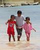 IMG_6352 (stevefenech) Tags: south pacific islands travel adventure stephen steve fenech fennock marshall