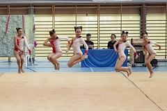 Final de temporada curs Rítmica (Ajuntament del Prat) Tags: elpratdellobregat elprat esports cemjulioméndez rítmica gimnàsticarítmica finaldetemporadacursrítmica