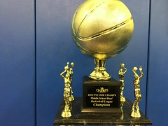 2017-18 - CHAMPS - Basketball Championships -132 (psal_nycdoe) Tags: public schools athletic league champs psal 201718 basketball saint francis college 23k323 26q216 17k061 10x244 thenewschoolforleadershipandjournalism ew schoolfor leadership journalism ms061drgladstonehatwell dr gladstone h atwell psis323k323 psis323 jhs216georgejryanq216 george j ryan nycdoe department education middle school junior high intermediate championships for
