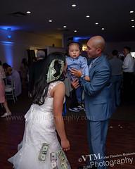 J&JWD-1692 (Teofie) Tags: purple vtmphotography tdecierdophotos teofiedecierdophotos tdphotos wedding weddingbride bride bridal bridesmaids groom groomsmen flowergirl ringbearer