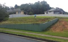 14 Auro Crescent, Bray Park NSW