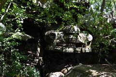 DSC_6826_ShiftN (woodpecker_photo) Tags: abandoned abandonné abandono d7100 nikon decay decayed exploration explorer exploring forgotten forsaken lost lostplace marode rotten ruhe ruine ruins urbaine urban urbex urbanexploration vergessen verfall verfallen verlassen övergivna
