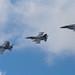 F-X Fourth Generation Fighter Jets - F-18 F-16 F-15