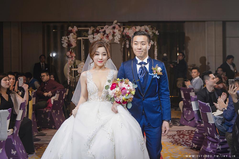 婚攝 台北婚攝 婚禮紀錄 推薦婚攝 美福大飯店JSTUDIO_0165