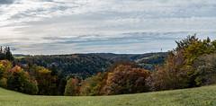 P1260288-Pano.jpg (MSPhotography-Art) Tags: landscape landschaft nature trekking germany outdoor schwäbischealb zollernalb alb herbst wandern