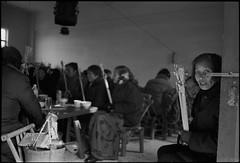 2009.12.28.[17] Zhejiang Wuhang Yuhuang Temple Lunar November 13 Land Festival 浙江 五杭镇十一月十三禹皇庙土主节-44 (8hai - photography) Tags: 2009122817 zhejiang wuhang yuhuang temple lunar november 13 land festival 浙江 五杭镇十一月十三禹皇庙土主节 yang hui bahai