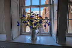 Croome court - National Trust-25.jpg (John Wright8) Tags: nationaltrust cotswolds architecture croomecourt family interiors landscape