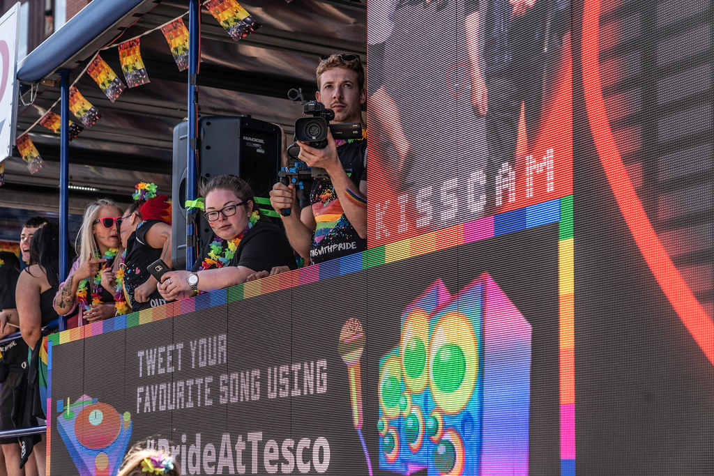 ABOUT SIXTY THOUSAND TOOK PART IN THE DUBLIN LGBTI+ PARADE TODAY[ SATURDAY 30 JUNE 2018]-141715