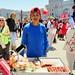 Families Belong Together - San Francisco Rally - Photo - 31