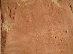 201804_0012 (GSEC) Tags: arizona arizonastrip pariaplateau unitedstates vermilioncliffs vermilioncliffsnationalmonument undisclosedlocation
