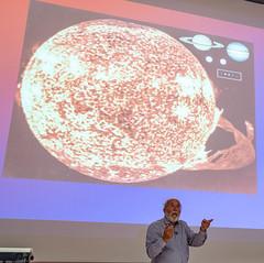 2018 06 06_ecsite Space Group_Observatoire UniGE_Sylviane Blum CSH UniBE-012