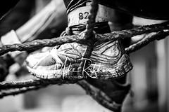 (c)Fotograaf Mike Rikken-Tot de nek in de drek Vriezenveen - Mudrace-253