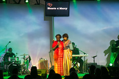 "Hearts 4 Mercy Fundraiser_June 2018_IMG_2781 • <a style=""font-size:0.8em;"" href=""http://www.flickr.com/photos/153982343@N04/29435798528/"" target=""_blank"">View on Flickr</a>"
