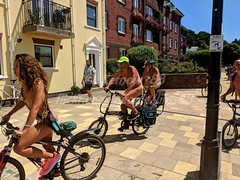 IMG_20180707_131426w (Kernow_88) Tags: exeter world worldnakedbikeride wnbr naked nature nude nudity bike biking bikes ride exeternakedbikeride exeternakedcycleride earth enviroment protest nakedprotest safety cycling cyclist cyclists cycle july 2018 devon uk britain bluesky crowd crowds city centre center central clearsky day dayout england fun greatbritain group outdoor out outside outdoors people public quay river sunny sunnyday summer sky view weather great water waterfront canal swim swimming skinny dip dipping skinnydip skinnydipping enjoy enjoyable