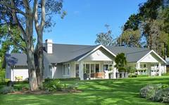 573 Moss Vale Road, Burradoo NSW