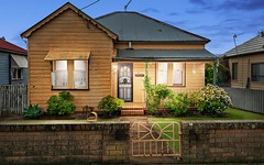 197 Maitland Street, Kurri Kurri NSW