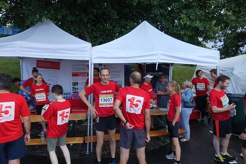 EPIC B2B Run Munich 2018 (30)