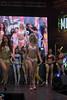 IMG_4261 (Peter Sala) Tags: sexy sex porno rapper rap newgeneration party tuning rytmus pornocar pornstar lambo lamborghini people morepeple fullhouse majself salaphoto petersala petersalajunior onlyp