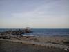 Fishing Point (marco_albcs) Tags: tunisia tunisie sidibousaid marsa coast promenade beach plage fishing men rendezvous