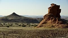 Namibie 2018 - Damaraland (philippebeenne) Tags: afrique africa namibie namib namibia safari landscapes paysages nature wild sauvage