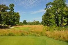 Settn Down Creek 032 (bigeagl29) Tags: settn down creek golf club ansley ga georgia alpharetta milton settndowncreek