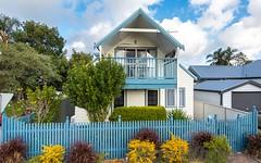 28 Robertson Street, Carrington NSW
