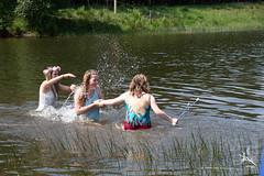 180610 Elfenshoot-1343 (Jokie_Pokie_fotos) Tags: constance elvenshoot jokevanruiten kootwijk