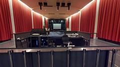 EdN71bjRSyg - 06.20.2018_22.57.10 (scatterscape) Tags: okc towertheatre theatre theater live music events venue