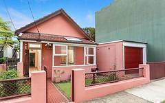 7 Edmund Street, Queens Park NSW