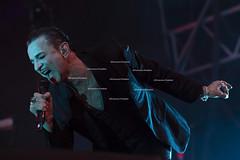 Foto-concerto-depeche-mode-barolo-02-luglio-2018-prandoni-152 (francesco prandoni) Tags: depeche mode collisioni festival show stage palco live barolo concerto concert italia italy francescoprandoni