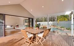 6 Rambler Place, Ingleburn NSW