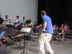 08 orquestra (10)