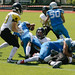 "07. Juli 2018_Jun-038.jpg<br /><span style=""font-size:0.8em;"">SAFV Juniorbowl 2018 Bern Grizzlie vs. Geneva Seahawks 07.07.2018 Leichathletikstadion Wankdorf, Bern<br /><br />© by <a href=""http://www.stefanrutschmann.ch"" rel=""nofollow"">Stefan Rutschmann</a></span> • <a style=""font-size:0.8em;"" href=""http://www.flickr.com/photos/61009887@N04/41468489280/"" target=""_blank"">View on Flickr</a>"