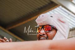 (c)Fotograaf Mike Rikken-Tot de nek in de drek Vriezenveen - Mudrace-3