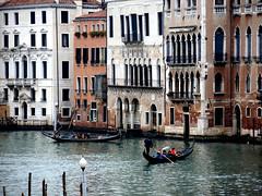 Venice 威尼斯 (MelindaChan ^..^) Tags: venice italy 意大利 威尼斯 window heritage history life house chanmelmel mel melinda melindachan building rialto