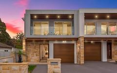 50b Samuel Street, Peakhurst NSW
