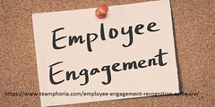 Employee Engagement (stevebone65) Tags: growth training relationship career management business team company success engagement employee concept benefit work development job motivate motivation note promotion reward satisfaction leadership advice consulting taiwan