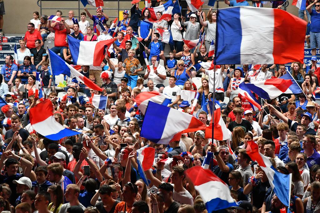 finale coupe du monde france croatie 15.07 (29)
