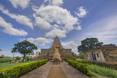 _MG_9609 (Ramesh M Photography) Tags: gangaikondacholapuram peruvudaiyar aalayam templebrihadeshwaratemple unesco jayamkondam ariyalur rameshmuthaiyan stonemadeart art chola tamilnadu unsecosite