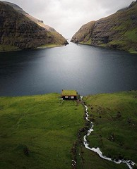 RT WOWPicsOfLife: Faroe Islands. I want to stay here! https://t.co/vJRU0SxrGd #istanbul #food #lezzet #mutfak #nefis #kebap #Tarif #yemektarifleri #foodporn #recipe #cooking #recipes #foodie #cook #delicious #healthy #health #yummy (farosgroup) Tags: faros istanbul turkey hotel restaurant meal breakfast lunch food foodie instafood yummy yum foodgasm nomnom recipe delicious dinner