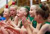 Spar-PP-Belfast-9894 (Sportsbeat Video/Photography) Tags: spar peoples podium belfast sportsbeat