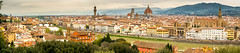 Florence pano HDR (simonvaux1) Tags: florence italy duomo landscape beauty ponte vecchio intimate friendly pretty beautiful far reaching stunning