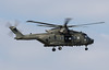 Merlin ZK001 (Rod Martins) Tags: 5thjune2018 846sqn af aproc approach gilzerijen merlin royalnavy zk001 helicopter